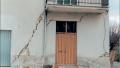 Nucleo tecnico nazionale: com'è fatta la scheda di rilievo Aedes per gli edifici ordinari