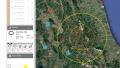 Sisma Centro Italia: tre sistemi di early warning online sviluppati dal Cnr