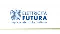 Nasce Elettricità Futura, soggetto unico della filiera elettrica italiana