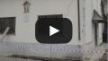 Consolidamento di fondazioni: Systab per la Chiesa di Coloreto a Parma