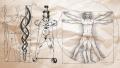 Ergonomia e movimentazione manuale dei carichi: il programma dell'evento di Padova