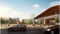 La più grande smart city africana sarà realizzata dall'italiana ICM