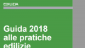 Pratiche edilizie 2018: la guida aggiornata per i professionisti tecnici