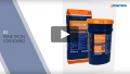 Sistemi impermeabilizzanti: Sistema Penetron®