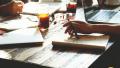 Formazione e-learning: tutti i corsi accreditati Icotea