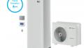 Impianti di riscaldamento e tecnologie smart firmate Chaffoteaux